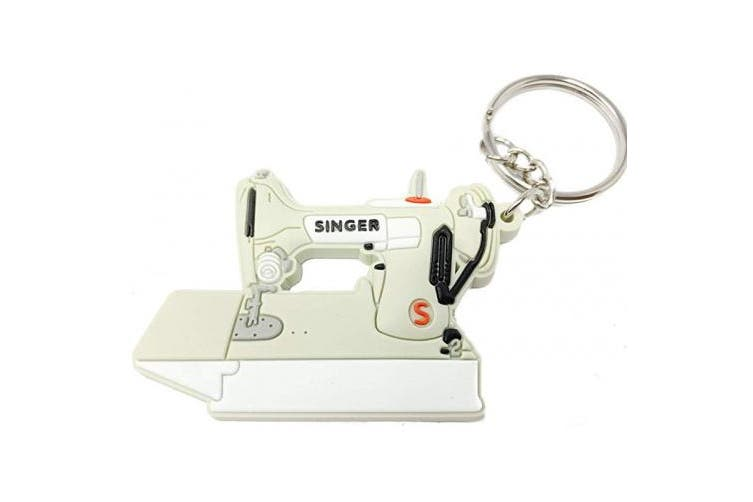 Sewing singer machine dating featherweight bourgeois-marsolais.com