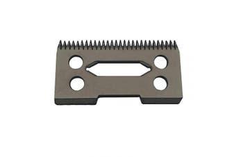 (1 x W Black) - ceramic blade for magic clip (1 x W Black)