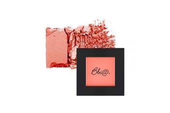 (04 Coral Blossom) - BBIA Last Blush, Sweet Coral (04 Coral Blossom) 5ml