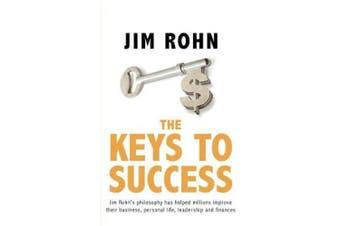 The Keys to Success: Reprint