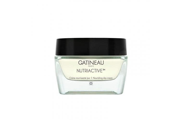 Gatineau Face Nutriactive - Mediation Rich Cream soothing for dry skin 50ml