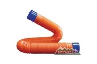 (3m) - Duraform Premium Sewer Hose - 3.05m
