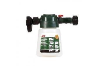 Ace Hose End Sprayer (405AC)