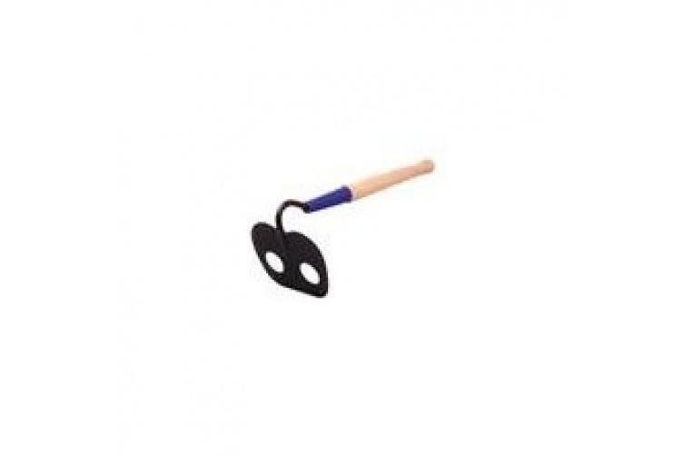 Bon 11-462 16.5cm Short Handled Mortar Hoe