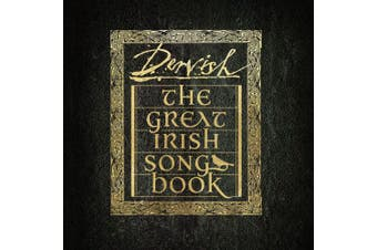 The Great Irish Songbook