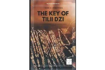 Key of TILII Dzi: - Book 2 - Gemstones