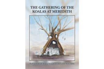 The Gathering of the Koalas at Meredith