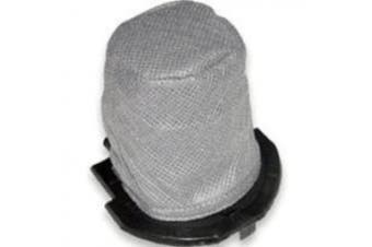 Hoover 59136055 Flair Stick Primary Outlet filter