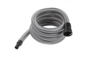 Bosch 5-Metre Locking Hose 35mm