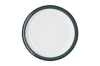(Greenwich Dinner Plate) - Denby Greenwich Dinner Plate