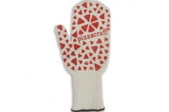 Pizzacraft pc0407 Pizza Mitt