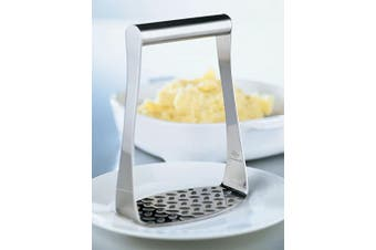Cuisipro Stainless Steel Potato Masher