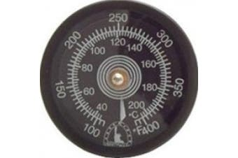 Libertyware Dial Grill Surface Thermometer DG400