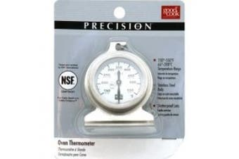 (Oven Thermometer) - Good Cook Precision Oven Thermometer