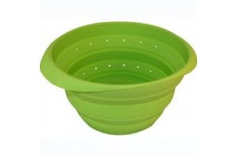 Collapsible Colander by Better Housewares 732G