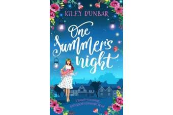 One Summer's Night