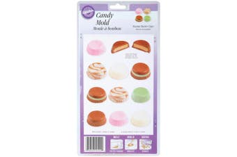 Candy Mould