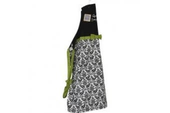Kay Dee Designs Apron, Girlie, Queen of Everything