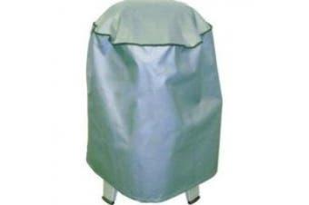 Char-Broil Smokers. Big Easy Smoker Roaster Cover 1186453