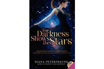 For Darkness Shows the Stars (Stars)