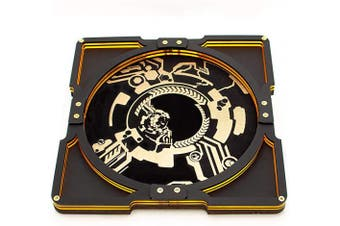 Dice Tray C4Labs Party Icarus
