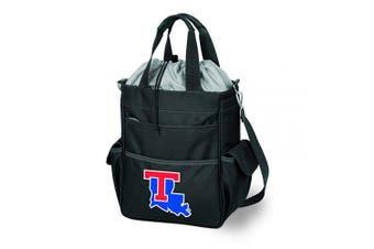 (Louisiana Tech Bulldogs) - PICNIC TIME Collegiate Activo Tote