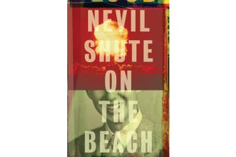 On the Beach (Vintage International)