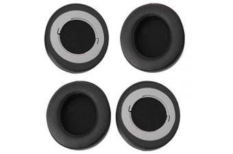 (Kraken Pro v2 7.1 v2) - Aibileec Ear-Pads Cushions for Razer Kraken Pro v2 7.1v2 Earmuffs Headset Replacement (Kraken Pro v2 7.1 v2)