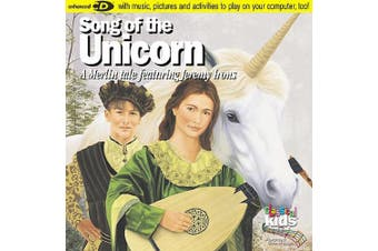 Song of the Unicorn / Various