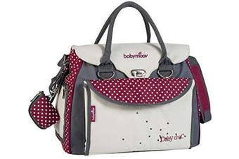 (Chic) - Babymoov Baby Chic Changing Bag
