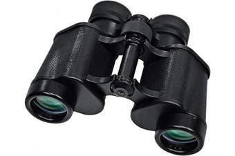 Bresser Porro Binoculars 8x30 60 Year [Special Edition]