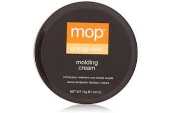 MOP Orange Peel Moulding Cream, Citrus, 80ml