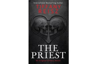 The Priest (Original Sinners)
