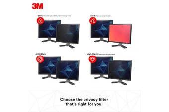 3M Gold Privacy Filter - 43cm 5:4 - GPF17.0 - Grey