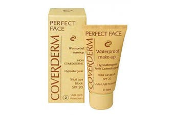 (2) - CoverDerm Perfect Face (2)