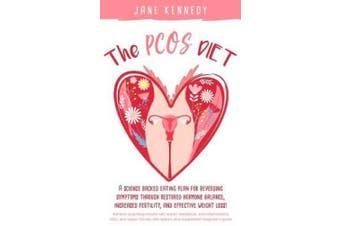 The PCOS Diet