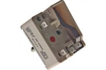 Frigidaire 2214446 318293825 Switch for Range