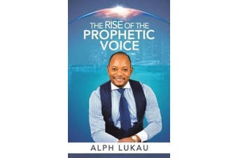 The Rise of the Prophetic Voice