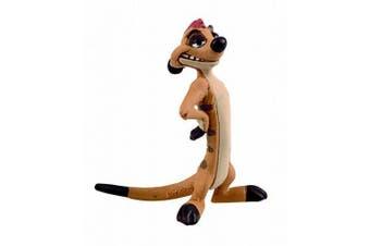 Bullyland Timon Figurine
