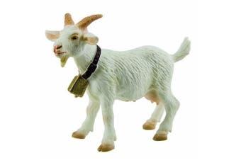 Bullyland Farmland: Goat