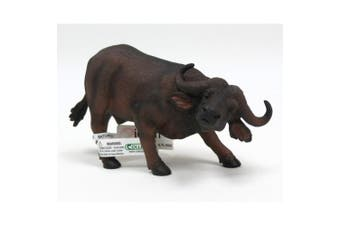 African Buffalo by CollectA