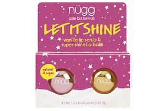 NUGG Let It Shine Gift Set, 1 EA