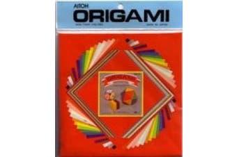Origami Paper 60/Pkg