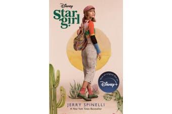 Stargirl Movie Tie-In Edition (Stargirl)