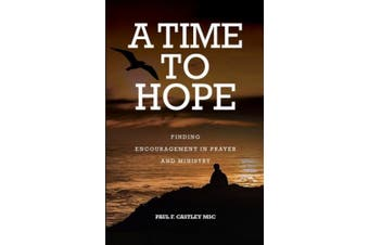 A Time to Hope