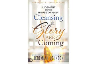 Judgment on the House of God