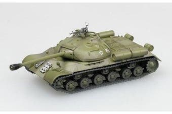 Easy Model 1:72 - JS-3/3M Heavy Tank - Odessa Nov.7 1948 - EM36244