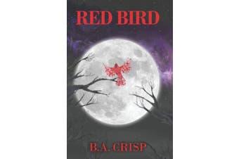 Red Bird (Quanta Chronicles)