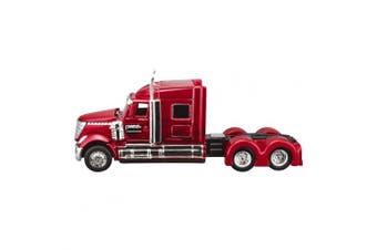 Maisto Designs Custom Rigs 1:64 Scale Assorted