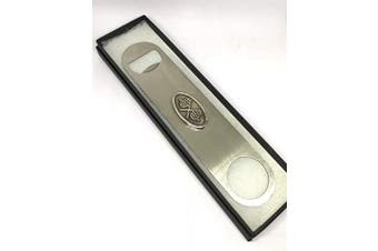 (Air Force 1) - US Air Force Bottle Opener – Cigar Cutters by Jim Beer Bottle Opener